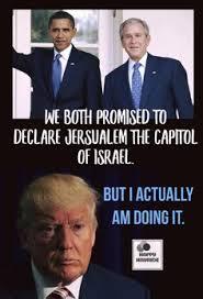 What Is A Muslim Prayer Curtain by President First Lady Melania Trump U0026 Barron Our President