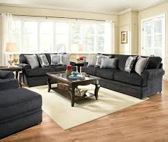 Living Room Curtain Ideas Brown Furniture by Brown Living Room Sets Brown Living Room Furniture Ideas Living