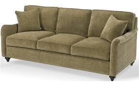 crypton sofas crypton sofa chair designs thesofa