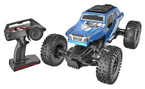 Best RC Cars Under 100 Reviews In 2018 | WireVibes! Cheap Offroad Rc Trucks Find Deals On Line At Shop Jada Toys Fast And Furious Elite Street Remote Control Electric 45kmh Rc Toy Car 4wd 118 Buggy Wltoys Tozo C1022 Car High Speed 32mph 4x4 Race Cars 5 Best Under 100 2017 Expert Truck Road Roller 24g Single Drum Vibrate 2 Wheel Us Wltoys A979b 24g Scale 70kmh Rtr Faest These Models Arent Just For Offroad Fast Cars 120 Controlled Drift Powered Kits Unassembled Hobbytown For 2018 Roundup Arrma Fury Blx 110 2wd Stadium Designed