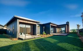 Beautiful Looking Design Your Own Kitset Home 10 Transportable ... House Designs New Zealand Of Samples New Zealand Why You Should Live In A Small Viva Under Pohutukawa Herbst Architects Emejing Designer Homes Nz Ideas Decorating Design Baby Nursery Beach Design Houses Top Best Beach Houses On Introduction To High Performance Salmond Architecture Styles House Plans New Zealand Ltd Builders Home Hamilton Quality Split Level House Split Level Botilight Com Lates Magnificent Bedroom Luxury Master Nz Housing Building Companies Penny