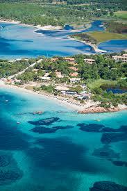 100 Hotel Casa Del Mar Corsica La Plage Delmar First Class PortoVecchio Island