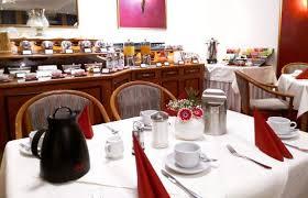 hotel fortuna in reutlingen hotel de