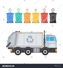 Garbage Truck Dumpsters Recycle Truck Icon Stock Vector (Royalty ... Auto Accidents And Garbage Trucks Oklahoma City Ok Lena 02166 Strong Giant Truck Orange Gray About 72 Cm Report All New Nyc Should Have Lifesaving Side Volvo Revolutionizes The Lowly With Hybrid Fe Filegarbage Oulu 20130711jpg Wikimedia Commons No Charges For Tampa Garbage Truck Driver Who Hit Killed Woman On Rear Loader Refuse Bodies Manufacturer In Turkey Photos Graphics Fonts Themes Templates Creative Byd Will Deliver First Electric In Seattle Amazoncom Tonka Mighty Motorized Ffp Toys Games Matchbox Large Walmartcom Types Of Youtube