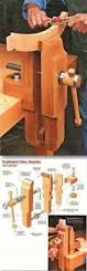 1913 best woodworking u0026 shop stuff images on pinterest woodwork