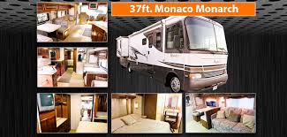 About-us | Prestige RV Caravan | Motorhome | Rentals | Dubai Top 25 Auburn Ca Rv Rentals And Motorhome Outdoorsy Winross Inventory For Sale Truck Hobby Collector Trucks Monarch Linen Uniform Westsb Ryder Rental Leasing Car 2481 Otoole Ave North Specials California Opendoor Studio Prop Oak Bay News February 12 2016 By Black Press Issuu Choose The Right Car Your Wheelchair With A Florida Wheelchair Messenger Services Ltd Opening Hours 4710 78th Avenue Se