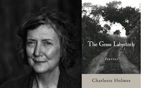 TSP: Charlotte Holmes On The Importance Of Bridging Even The ... Orgetteheyerjpg Howard Hodgkins Journey Into The Art World The Ipdent Niveles De Vida Julian Barnes Artezeta Emily Carr Between Forest And Sea What It Is To Be Young In Love 96 Best Littrature Images On Pinterest Books Writers Novels On Being A Rising Star Literary Agent Ariella Feiner Novelist Ian Mcewan Explains Why His Latest Narrator Fetus Grave Of Pat Kavanagh Patricia Olive 31 Ja Flickr Fundraising Bbc Radio 4 Front Row