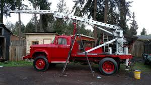 BangShift.com This 1965 W500 Dodge Power Wagon Is A Crane Truck We ... Dc Drict Of Columbia Fire Department Old Engine Special Shell Dodge 1999 Power Wagon Ed First Gear Brush Unit Free Images Water Wagon Asphalt Transport Red Auto Fire 1951 Truck Blitz Sold Ewillys My 1964 W500 Maxim 1949 Napa State Hospital Fi Flickr Lot 66l 1927 Reo Speed T6w99483 Vanderbrink Diy Firetruck For Halloween Cboard Butcher Paper Mod Transform Your Into A Truck 1935 Reo Reverend Winters 95th Birthday Warrenton Vol Co Haing With The Hankions November 2014