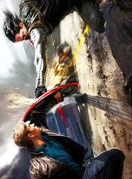 film concept art Captain America Marvel bucky barnes mcu Captain