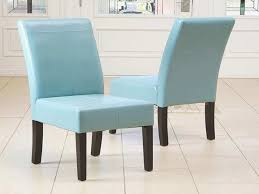 Teal Dining Room Chairs Unique Furniture