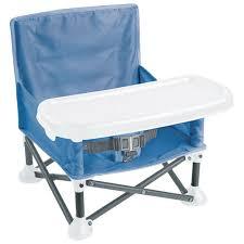 si e rehausseur siège rehausseur portatif avec plateau pop n sit de summer infant