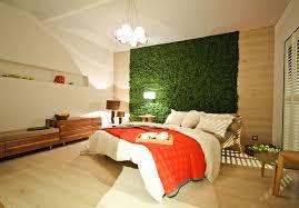 Schlafzimmer In Dachschrã Ungewöhnlich Einrichten Deko Ideen Fürs Zuhause
