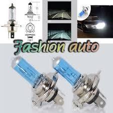xenon halogen headlight bulb for 93 1994 1995 1996 1997 honda
