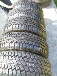 100 Goodyear Truck Tires Jeep Truck Troca Llantas Goodyear 255 70 18 Ford Gmc Chevy
