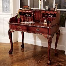 Wayfair Antique White Desk by 100 Ballard Design Desk Bestar Stylish Contemporary Corner