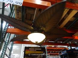 Tommy Bahama Ceiling Fan Instructions by Bahama Ceiling Fans Fansunlimited Tommy Bahama Paradise Key Series