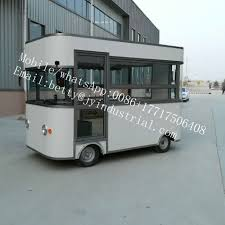 China 2018 Newest Fuel Mobile Fast Food Cart For Sale/ Hot Dog Gas ... China Hotdog Mobile Shredding Truck Food Fabricacion 3 Wheels Hot Dog Fast Food Truck Outdoor Cart For Salein Cart For Sale Suppliers And Are You Financially Equipped To Run A 26 Roaming Kitchens Your Ultimate Guide Birminghams 2018 Manufacture Bubble Tea Kiosk Street Glory Hole Hot Dogs Austin Trucks Hunger Newest Fuel Fast Dog Gas 22m Street Ice Cream Vending Mobile Whosale Birdhouse Buy Birdhouses How Start Business In 9 Steps