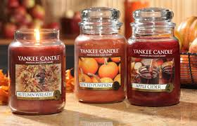 Yankee Candle Pumpkin Apple by Yankee Candle Clip Art U2013 Clipart Free Download