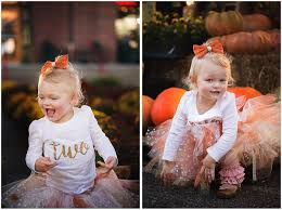 Pumpkin House Wv 2017 by Pumpkins Tutus U0026 Birthday Balloons Wv Children Photographer