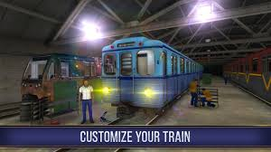 Ship Sinking Simulator Download 13 by Subway Simulator 3d 1 13 1 Apk Download Android Simulation Games