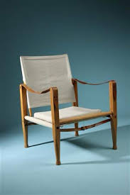 23 best safari chairs images on pinterest safari home and chairs