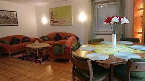 unterkunft für monteure hostel dla pracowników polskich firm