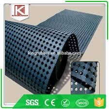 100 Rubber Mat For Truck Bed Ute Ting Ute Liner Sheet Made In China Buy Ute