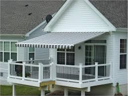 Aleko Retractable Awning Reviews Secrets Of Patio Awning Home ... Home Weather Armor Amazoncom Aleko 12x10 Feet Retractable Patio Awning Sand Aleko Reviews Secrets Of Amazon Awnings Depot Canada Sunsetter Gallery 13 Massachusetts Best 10 Deck Ideas On Pinterest Pergola Decor Lovely And Cosy Pendant In Metal Cover For Backyard Crafts Perfect Cheap Sale Sydney Repair Nj Tesco Gazebo Canopy Advantages A