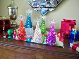 Qvc Christmas Trees Uk by Classy Inspiration Qvc Christmas Decorations Uk Outdoor Tree