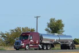 Trucking: Lmc Trucking List Of Trucking Companies That Offer Cdl Traing Best Image Etchbger Inc Home Facebook Lytx Honors Outstanding Drivers And Coaches With Annual Driver Of Truckingjobs Photos Hastag Veriha Mobile Apk Undefined Several Fleets Recognized As 2018 Fleet To Drive For About Fid Page 4 Fid Skins Truck Driving Jobs Bay Area Kusaboshicom Verihatrucking Twitter I80 Iowa Part 27 Paper Transport