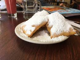 The Best Beignets In Bay Area