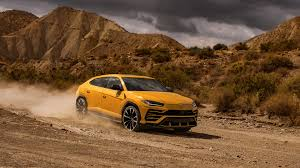 Urus Lamborghini Lamborghini Lm002 Wikipedia Video Urus Sted Onroad And Off Top Gear The 2019 Sets A New Standard For Highperformance Fc Kerbeck Truck Price Car 2018 2014 Aventador Lp 7004 Autotraderca 861993 Luxury Suv Review Automobile Magazine Is The Latest 2000 Verge Interior 2015 2016 First Super S Coup