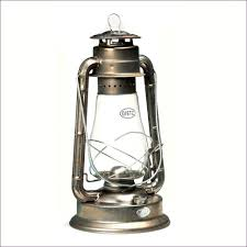 Antique Oil Lamps Ebay by Furniture Lighting Table Lamps Grey Hurricane Lamp Cool Desk