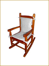 Furniture: Child Rocking Chair Beautiful Little Colorado Childs ... The Images Collection Of Rocker Natural Kidkraft Baby Wood Rocking Stylish And Modern Rocking Chair Nursery Ediee Home Design Pleasing Dixie Seating Slat Black Rockingchairs At Outdoor Time To Relax Goodworksfniture Wood Indoor Best Decoration Kids Wooden Chairs Amazon Com Gift Mark Child S Natural Lava Grey Coloured From Available Top Oversized Patio Fniture Space Land Park Smartly Wicker Plastic Belham Living Warren Windsor Product Review Childs New White Childrens In 3