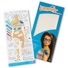 Barbie Dreamtopia Princess Doll Blonde Hair The Entertainer