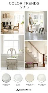Best Living Room Paint Colors Benjamin Moore by Decorating Trends 2018 Interior House Paint Colors Pictures Home