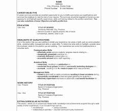 Resume Dreaded Ksa Samples Examples Skill For Information Technology Sample Sensational Ideas 1275x1200