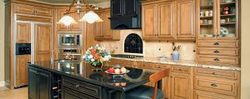 Huntwood Cabinets Red Deer by Striking Contrasts Custom Cabinets