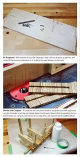 floating shelf plans u2022 woodarchivist