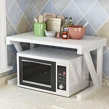 küchenregale aus metall und weitere küchenregale günstig