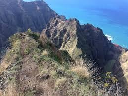 Kohala Mountain Pumpkin Patch 2014 by Kauai Cwpp Update Signing U2014 Hawaii Wildfire Management Organization