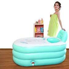 Portable Bathtub For Adults Malaysia by Best 25 Portable Bathtub Ideas On Pinterest Bathtub Table