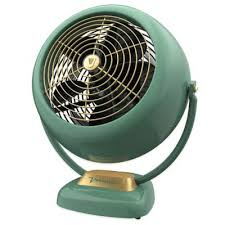 Quietest Table Fan On The Market by Buy Quiet Room Fans From Bed Bath U0026 Beyond