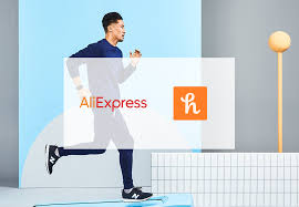 10 Best AliExpress Online Coupons, Promo Codes - Sep 2019 ... Ninebot Segway Es2 Electric Scooter 34999 Coupon Ghostbed Mattress Coupon Codes Sep Free Shipping Finder Spam Emails Aliexpress And Ypal Credit Card Abuse Farfetch Uae Promo Code Enjoy 10 Discount With Codes Yesstyle Extra Off September 2019 How To Sign Up On Aliexpresscom Haggledog Hottest Aliexpress Deals 29 Use Discount Coupons Alimaniaccom Coupons August 2017 4 Off First Order Ali Express Promo Code Off Is Accepting Again Gives You 50 2018 7