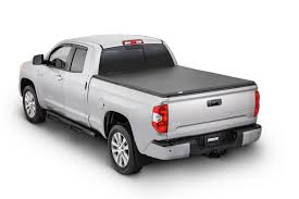 01-06 Toyota Tundra Access Cab 6'3