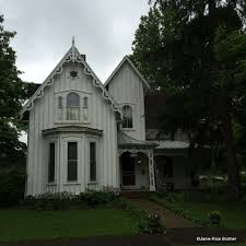 Gothic Revival Style House Plans Home Designs Historic Design ... House Plan Victorian Plans Glb Fancy Houses Pinterest Plantation Style New Awesome Cool Historic Photos Best Idea Home Design Tiny Momchuri Vayres Traditional Luxury Floor Marvellous Living Room Color Design For Small With Home Scllating Southern Mansion Pictures Baby Nursery Antebellum House Plans Designs Beautiful Images Amazing Decorating 25 Ideas On 4 Bedroom Old World 432 Best Sweet Outside Images On Facades