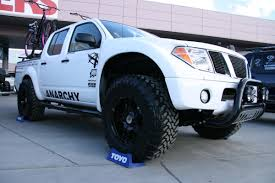 Modified Nissan Titan On RBP Wheels - 2 | MadWhips 33220semashowtrucksrbpfordf150side Hot Rod Network 2016 Chevy Colorado 20 Rbp On 33 Nitto Truck Pinterest 092014 F150 Pro Comp 6 Suspension Lift Kit K4143b 22 Wheels Colt Chrome Rims Rbp0032 Bremach Trex Sema Photos Of Bremach Edition Modified Nissan Titan 2 Madwhips Chevrolet Silverado With 20in Aassin Exclusively From Ford 2010 Gallery Photos Mycarid Rx3 Nerf Bars Side Steps Rolling Big Power Rides Show Youtube 8775448473 20x12 Glock Hummer H2 Hummer Hummerh2