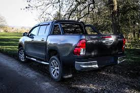 TOYOTA HILUX MK8 2016 ON ARMADILLO ROLL BAR IN BLACK – Storm Xcessories Toyota Hilux Mk8 2016 On Armadillo Roll Bar In Black Storm Xcsories Bmw Z3 Wind Deflector Without Roll Bars With Original Fixings Mesh Elevation Of Laurierville Qc Canada Maplogs Why Fit Antiroll Bars To A 4wd 4x4 F Subaru Wrx Gd Full Cage 6 Point Weld In Agi Cages Please Post Your Truck Lightroll Here Nissan Frontier Forum Custom Bar Adache Rack Chevrolet Colorado Gmc Canyon Navara D40 Sports Roll Bar Stainless Steel Vantech Ford F350 Diesel Rollcage Che Performance Do We Need Mandatory On Quads Thatsfarmingcom L200 Gateshead Tyne And Wear Gumtree 25494d1296578846rollbarchopridinpics044jpg 1024768 Pixels