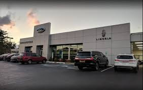 100 Ford Truck Lease Deals Incentives Rebates Specials In Springfield Finance And