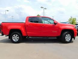 2016 Chevrolet Colorado Work Truck | Daytona Beach FL New 2019 Chevrolet Colorado 4wd Work Truck Crew Cab Pickup In 4d Extended Madison 2016 Diesel First Drive Review Car And Driver 2018 Near Preowned 2017 2wd Ext 1283 Wt San Daytona Beach Fl 2012 Reviews Rating Motor Trend Top 5 Reasons To Test The Chevy Zr2 Finally A Rightsized Offroad Small Z Wallpaper For Samsung 2560